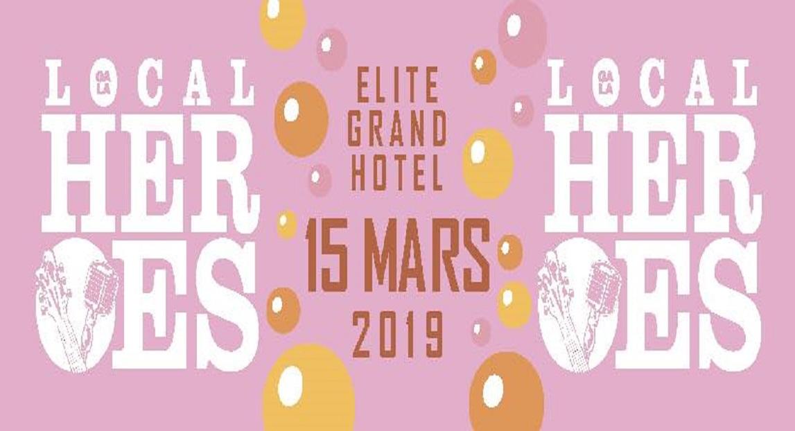 Local Heroes-Galan 2019