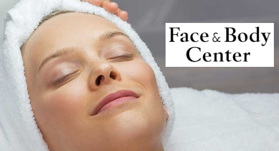 Kundkväll hos Face & Body Center!