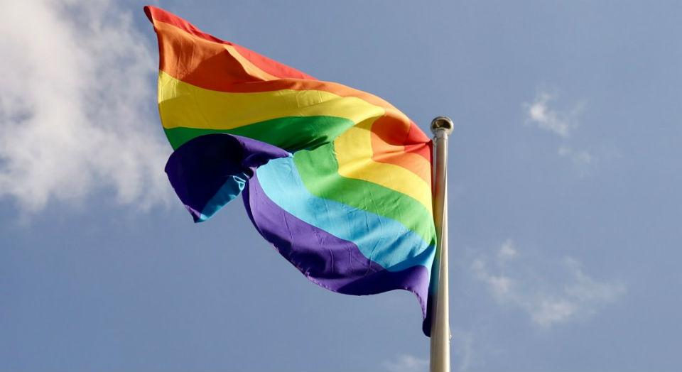 Gävle Pride 2019