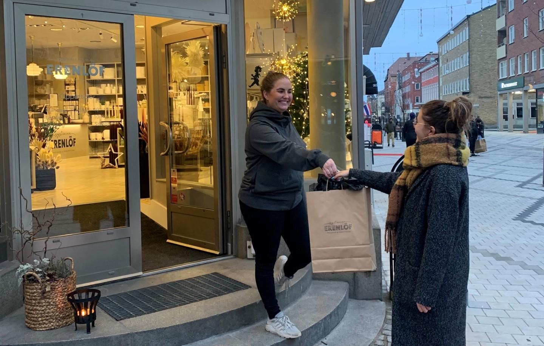 Bild för Gävle City